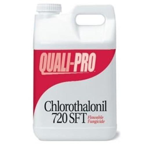Wholesale Chlorothalonil 720 SFT Generic Daconil weatherstik quali-1060 free shipping