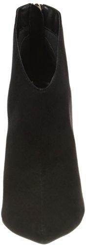 great deals sale online Miss KG Women's Jazz Closed-Toe Pumps Black (Black) clearance supply kRHSi