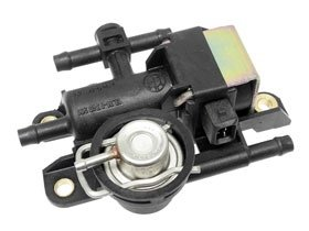 bmw e90 325i fuel pressure regulator