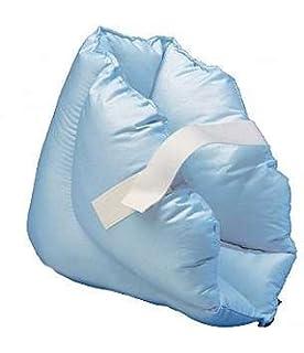 Spenco Foot Pillow