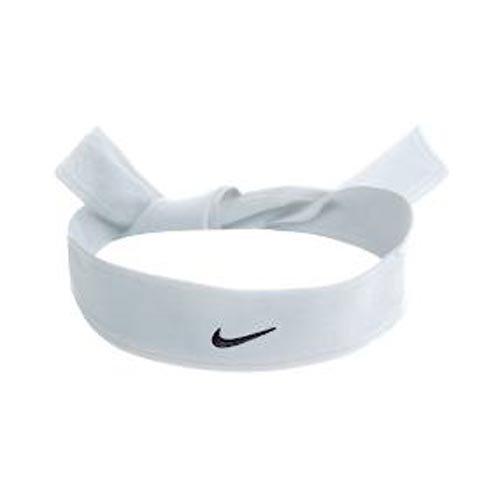 Fascia Nike Dri-Fit Head Tie 2.0 Nike fascia per capelli paraorecchie   Amazon.it  Abbigliamento 1cf805dd157b