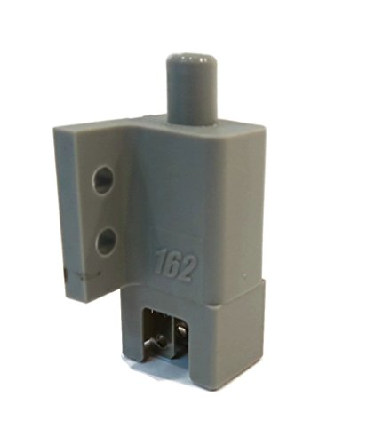 Safety Interlock Switch - SAFETY SWITCH fits Cub Cadet GT1554 GT15554VT LT1042 LT1045 LT1046 LT1050 Mowers by The ROP Shop