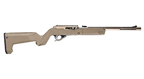Thing need consider when find magpul pmag 7.62 x 51 magazine?