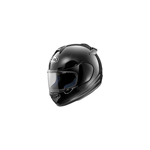 Arai Vector 2 Solid Helmet - 2X-Large/Black