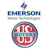 US Motors 3401