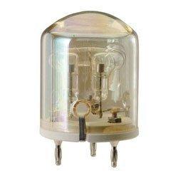 C4-15 Flashtube for PL-1250, PL-1250DR, PL-1250LH, PL-300DR Monolights