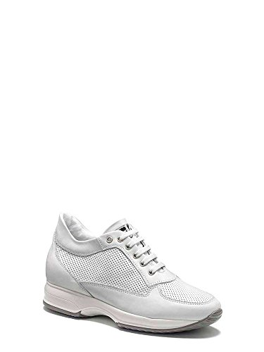 KEYS 5037 Sneakers Donna nd 38