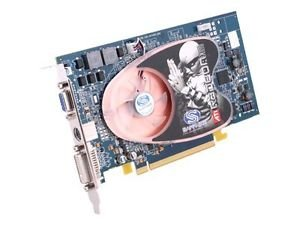 ATI RADEON X800 GTO DRIVERS DOWNLOAD