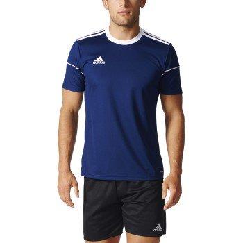 Adidas Pique Jersey - 8
