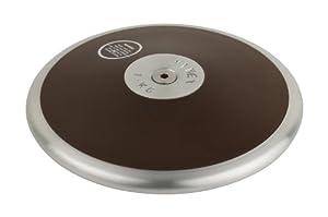 Wurfdiskus Vinex Super Challenge - Diskuswurf - 1,00 kg