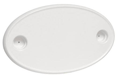 - Springfield Marine 1670006 Oval Table Top