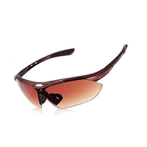 Nocturna Masculino Libre de Hombres de Viaje antideslumbrante Aprigy re al Aire de Noche de Gafas E Gafas Gafas visión conducción Gafas Sol Sol PTfqaO