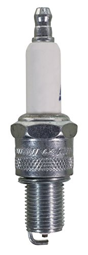 - ACDelco 4 Professional RAPIDFIRE Spark Plug (Pack of 1)