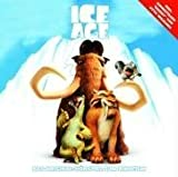 Ice Age 1-Orig. HÃf¶rs. Z. Kinofilm by Ice Age