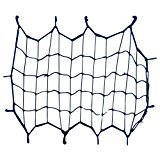 #10: Heavy Duty Bungee Cargo Net Expands to 48
