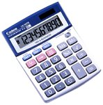 canon-ls-100ts-desktop-calculator-with-10-digit-tax-functions
