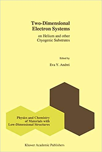Cryogenic Helium