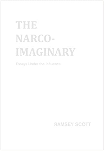 com the narco imaginary essays under the influence the narco imaginary essays under the influence