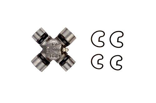 Spicer 5-648X U-Joint Kit