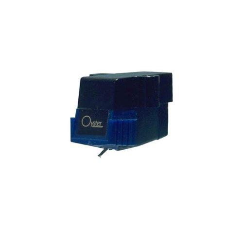 Cartridge 78 Series Rpm (Sumiko - Oyster MM Cartridge)
