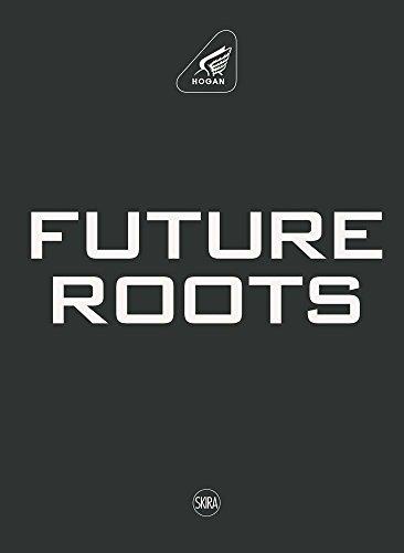 Hogan: Future Roots by Brand: Skira
