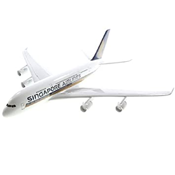 REVELL,maquette,avion,03998,C 160,Transall,1/220