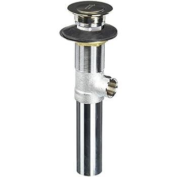 American Standard M953450 2950a Complete Metal Drain