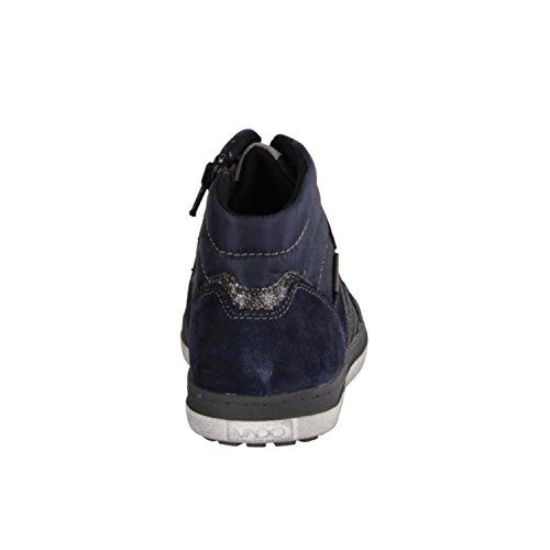Vado Stella 43103-116 - , Bleu