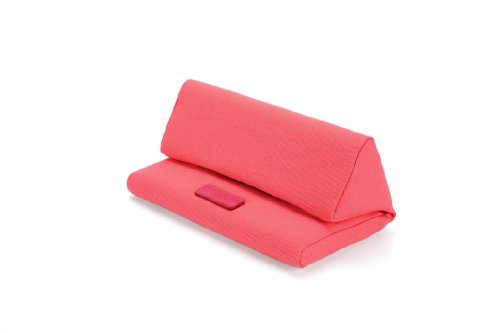 Ipevo PadPillow Pillow 7 Inch Tablets