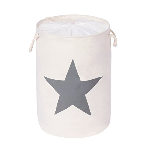 Eco Friendly Laundry Bags - 7
