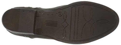 Union BC Footwear Damen Goldfarben Olivgrün q1BS75H1