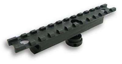 Ar15 Carry Handle Adapt 5 Us Ncstar Mar6