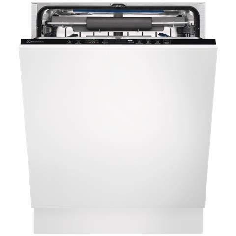Electrolux EES69300L lavavajilla Totalmente integrado 15 ...