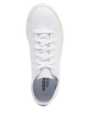 adidas - Zapatos blanco