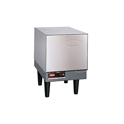 Hatco Compact Booster Heater C12-240-1