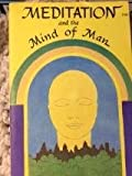 img - for Meditation and the mind of man book / textbook / text book
