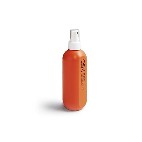 オリジナル&ミネラル脱力増粘スプリッツ(250ミリリットル) x2 - Original & Mineral Atonic Thickening Spritz (250ml) (Pack of 2) [並行輸入品] B072DXKRGR