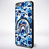a-bathing-ape-blue-shark-for-iphone-and-samsung-galaxy-case-iphone-6-6s-black