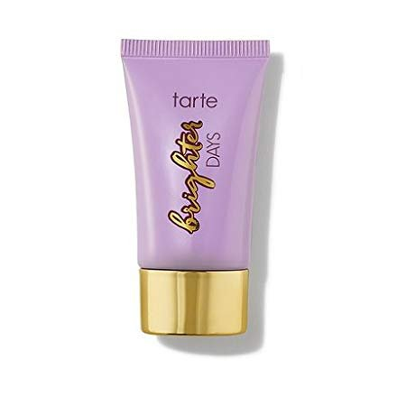 tarte_brighter_days_highlighting_moisturizer