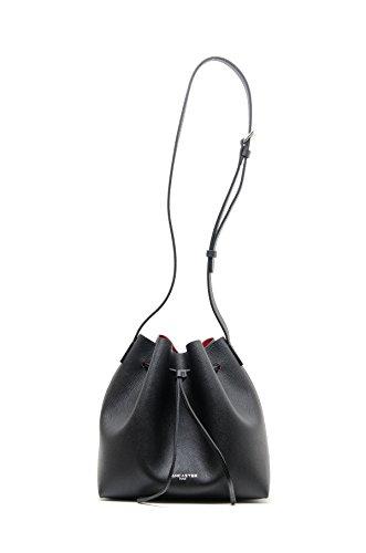 Bag LANCASTER