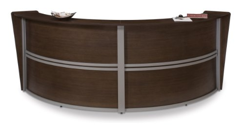 ofm-marque-series-double-unit-curved-reception-station-walnut