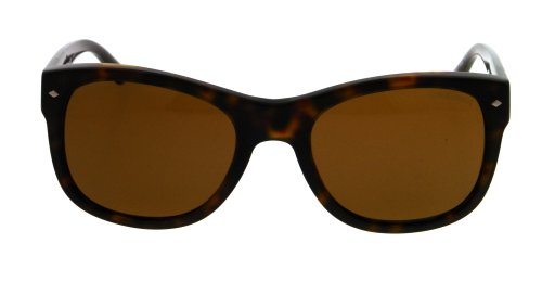 06f61a109b58d7 Giorgio Armani 8008 500257 Tortoise Shell 8008 Wayfarer Sunglasses ...
