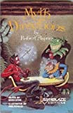 Myth Directions (Starblaze Editions)