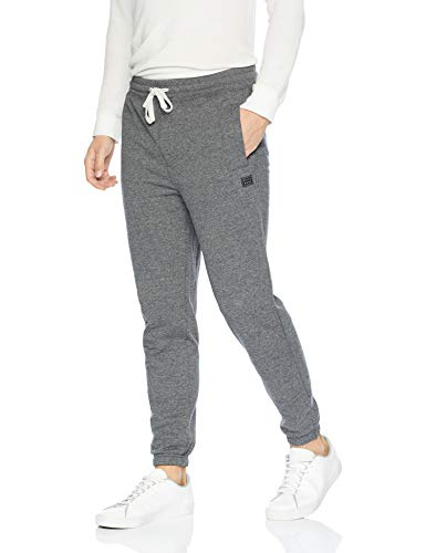 Billabong Men's Boundary Pant Fleece Pant Black Small ()