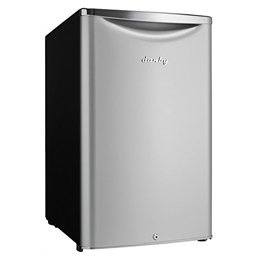Danby DAR044A6DDB 4.4 cu.ft. Contemporary Classic Compact for sale  Delivered anywhere in USA
