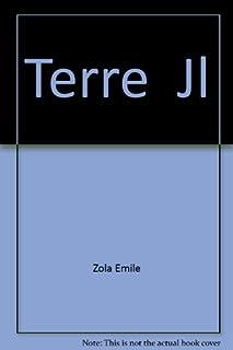La terre, Zola, Émile