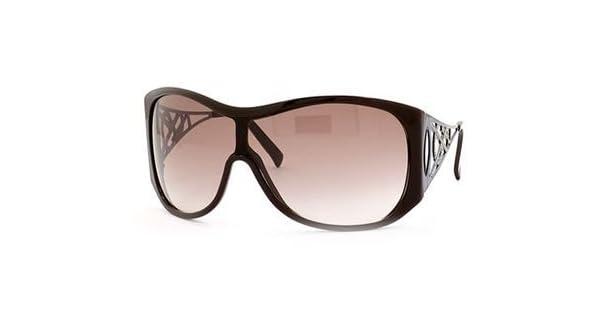 Amazon.com: Yves Saint Laurent 6107 KPZDL - Gafas de sol: Shoes