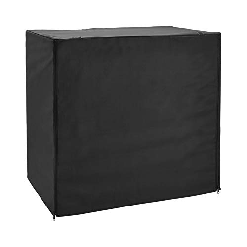 AmazonBasics Cover for Small Animal Metal Pet Cage with Wheels