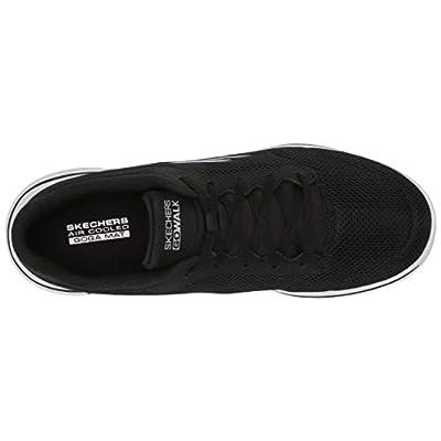 Skechers Women's Go Walk 5-Lucky Sneaker | Walking
