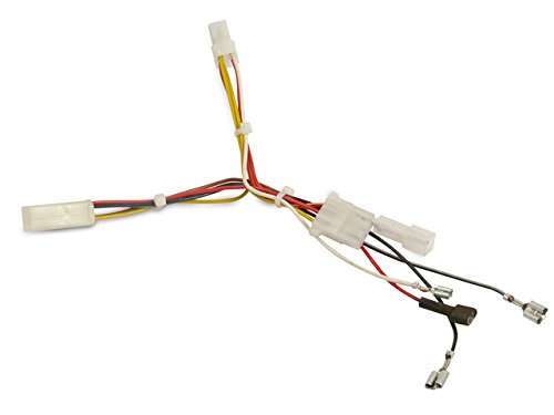 Wiring Harness Suitable for PVL *: